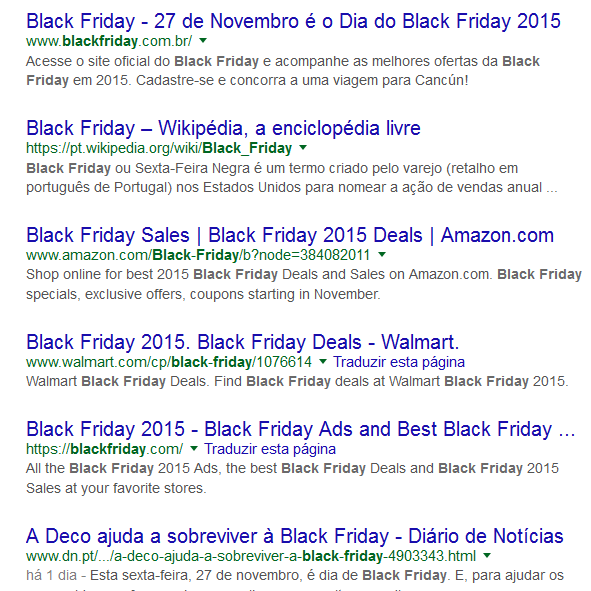 black-friday-pt