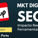Meetup de Marketing Digital